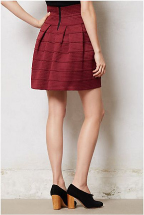 Anthropologie-Ponte-Bell-Skirt-1