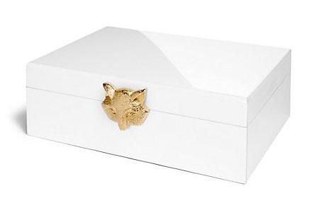 fox jewelry seattle