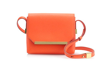 jcrew claremont mini purse