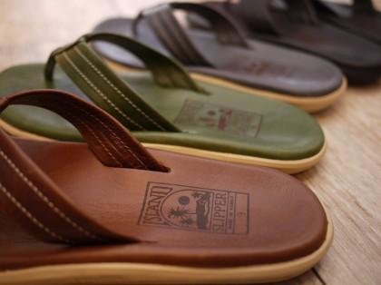 Island Slipper PT202 Flip Flop Sandals
