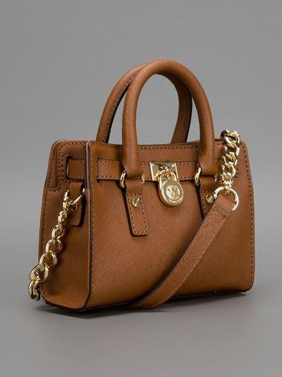 michael kors hamilton mini crossbody bag Sale,up to 72