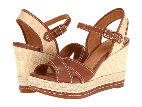 leather en summer elasticated by shoes comfortable sandals wedge in comforter online yokono