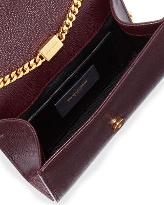 New Trend: Crossbody Phone Bags | Crewlade