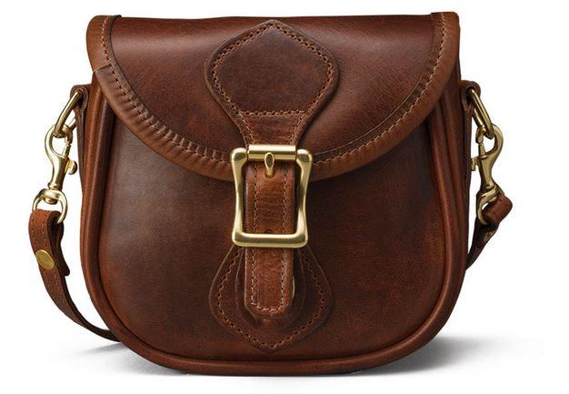 JW Hulme Legacy Bag