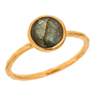 Julie Vos_Corsica_Ring_Labradorite_Julie_Collection_grande
