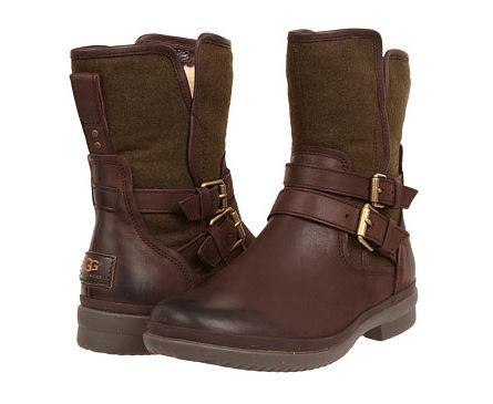 Ugg Simmens Boots